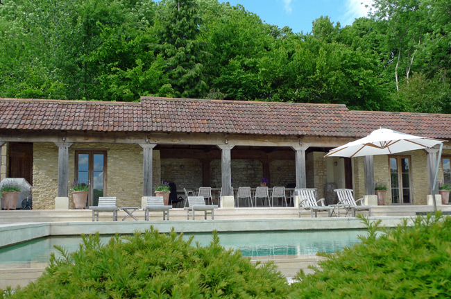 belcombe-pool